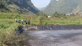 Sơn La: Xác minh thông tin Xưởng chế biến cà phê Cát Quế sản xuất cà phê gây ô nhiễm