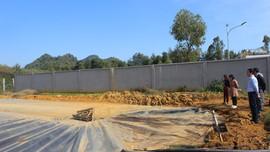 Sơn La xây dựng kế hoạch và kinh phí sự nghiệp môi trường giai đoạn 2021-2023