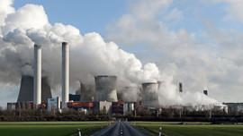 Australia hoàn thành mục tiêu giảm khí thải