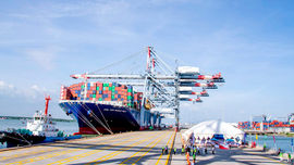 Bà Rịa - Vũng Tàu: Tập trung phát triển quy hoạch hạ tầng đô thị