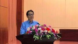 Đà Nẵng: Kiểm soát tài sản, thu nhập của người có chức vụ, quyền hạn