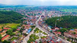 Hải Phòng: Chấp thuận chủ trương xây dựng Đề án thành lập thành phố Thủy Nguyên