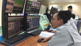 Công ty Nhiệt điện Mông Dương: Gắn sản xuất an toàn với bảo vệ môi trường