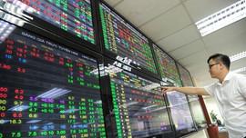Thúc doanh nghiệp cổ phần hóa niêm yết trên thị trường chứng khoán
