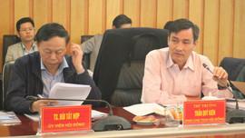 Đánh giá trữ lượng khoáng sản quốc gia 2 mỏ tại Quảng Ninh và Yên Bái