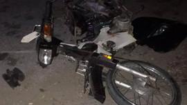 Thanh Hóa: Tài xế tông chết người bỏ trốn khỏi hiện trường đã ra trình diện