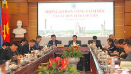 Petrovietnam nỗ lực vượt bậc, hoàn thành kế hoạch năm 2020