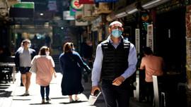 37 ngày không có ca nhiễm mới, bang Victoria của Australia nới lỏng biện pháp chống COVID-19