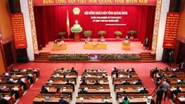 """Quảng Ninh: Tốc độ tăng trưởng kinh tế cả năm đạt 10,05%, hoàn thành """"mục tiêu kép"""""""