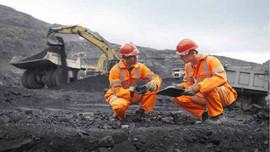 Chú trọng nghiên cứu, tham khảo các tài liệu mỏ lân cận