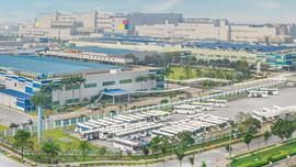 Bắc Ninh: Đẩy mạnh xúc tiến đầu tư phục vụ mục tiêu phát triển kinh tế