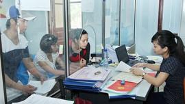 Hệ thống Văn phòng Đăng ký đất đai: Bài 1: Cải cách hành chính, tạo thuận lợi cho doanh nghiệp và người dân