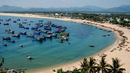 Hoàn thiện pháp luật quản lý tổng hợp, thống nhất tài nguyên môi trường biển, đảo