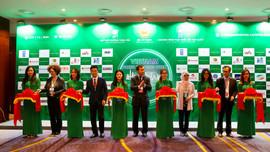 Chính thức khai mạc Tuần lễ Công trình Xanh Việt Nam năm 2020