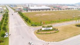 Nghệ An: Bảng giá đất trong KKT Đông Nam sắp được điều chỉnh
