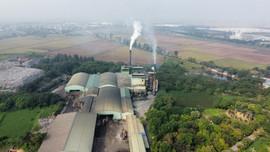 """TP Thái Bình: Nhà máy đốt rác """"trong mơ"""" 7 năm vẫn trên giấy, dân kêu trời vì ô nhiễm"""