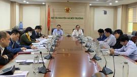 Xây dựng đề án để triển khai sáng kiến trồng 1 tỷ cây xanh của Thủ tướng Chính phủ