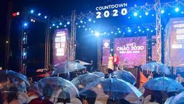 """Huế: Dự kiến 10.000 người tham gia đêm Countdown 2021 với chủ đề """"Thắp sáng tự hào"""""""