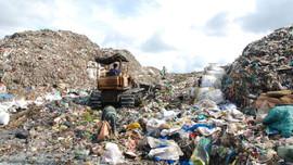 Ngành TN&MT Bến Tre tăng cường quản lý rác thải, bảo vệ môi trường