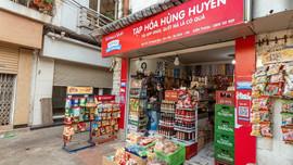 Mô hình truyền thống bứt tốc, bán lẻ Việt bước vào cuộc so găng mới