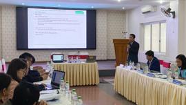 Thúc đẩy phát triển năng lượng bền vững tại Quảng Trị