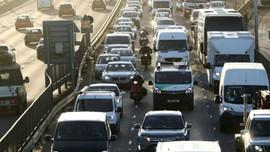 Ô nhiễm không khí ở Anh nghiêm trọng hơn trước đại dịch Covid-19