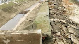 Thừa Thiên Huế: Hệ thống thủy lợi xuống cấp nghiêm trọng sau mưa lũ