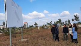 Lạng Sơn: Yêu cầu rà soát các chỉ tiêu sử dụng đất đã được phân khai