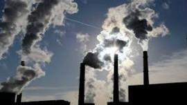 EU nắm bắt cơ hội thực hiện mục tiêu cắt giảm khí thải