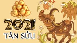 Ban Bí thư ra Chỉ thị về việc tổ chức vui Xuân, đón Tết Tân Sửu 2021