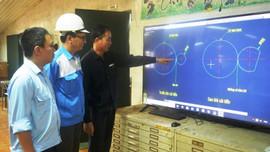 Vinapaco cải tiến kỹ thuật tiết kiệm chi phí sản xuất
