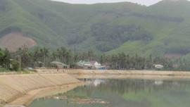 Bình Định: Hoài Nhơn phát triển không gian đô thị ven sông Lại Giang