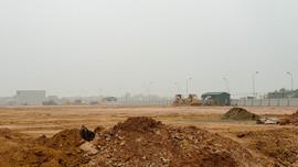 Thanh Hóa: Khẩn trương xử lý triệt để số dư tại tài khoản tạm giữ tiền sử dụng đất