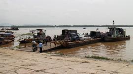 Sắp xây dựng cầu Rừng nối Quảng Ninh với Hải Phòng