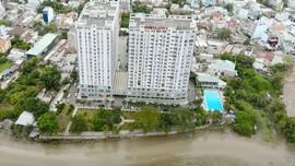 TP.HCM: Vướng mắc của gần 30.000 căn hộ