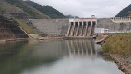 Thủy điện Lai Châu đạt ngưỡng sản lượng 20 tỷ kWh