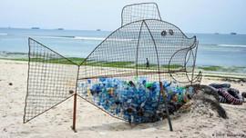 EU cấm xuất khẩu rác thải nhựa nguy hại, khó tái chế sang các nước nghèo