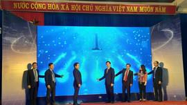 Quảng Trị có Trung tâm điều hành đô thị thông minh