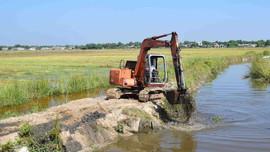 Thừa Thiên Huế: Bảo đảm nguồn nước phục vụ sản xuất nông nghiệp và dân sinh vụ Đông Xuân