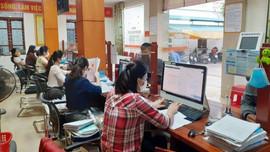 Hà Tĩnh: CCHC gắn phát triển kinh tế, bảo vệ môi trường bền vững