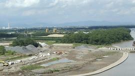 Hải Phòng: Đầu tư hơn 1.000 tỷ đồng xây dựng công viên, nhà máy xử lý nước thải
