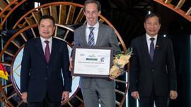 FrieslandCampina Việt Nam: Hành trình 25 năm kiên định với kim chỉ nam phát triển bền vững