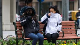 Thời tiết ngày 30/12: Bắc Bộ rét đậm, rét hại