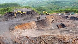 Quy hoạch điều tra cơ bản địa chất khoáng sản giai đoạn mới - Giải pháp khai thác bền vững tài nguyên