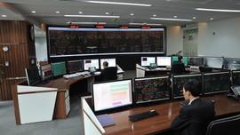 EVN đảm bảo cung cấp điện an toàn, ổn định trong kỳ nghỉ Tết Dương lịch 2021