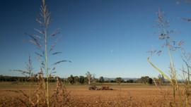 Australia ghi nhận năm nóng kỷ lục thứ 4 trong lịch sử