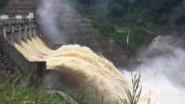 Quảng Nam thu hồi hơn 4 tỷ đồng thuế tài nguyên, phí bảo vệ môi trường các thủy điện