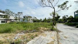 Quảng Ngãi: Thu hồi gần 300 dự án khu dân cư, đô thị