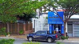 Ninh Thuận: Hàng loạt công ty bất động sản đưa thông tin, rao bán dự án sai sự thật