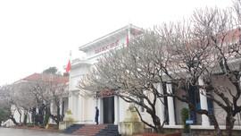 Đại học Huế - vai trò định hướng và nghiên cứu giải pháp vấn đề môi trường
